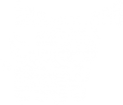 humming-moose-icon-white